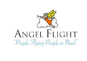 Angel Flight