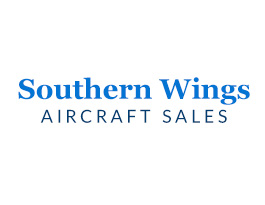 Southern Wings Aircraft Sales